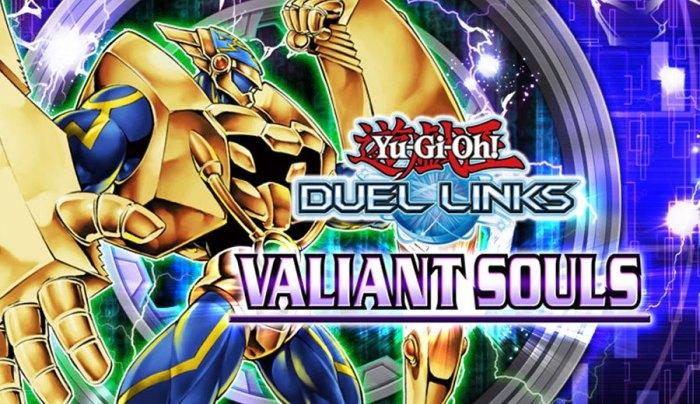 Valiant-Souls-Feature